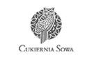 Cukiernia_Sowa