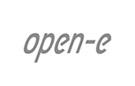 Open-e