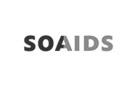 SoaAids