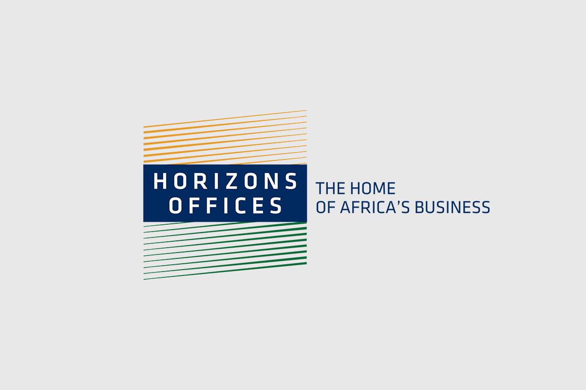 horizons_1
