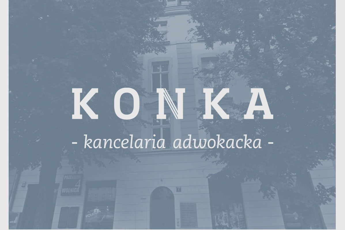 konka_2