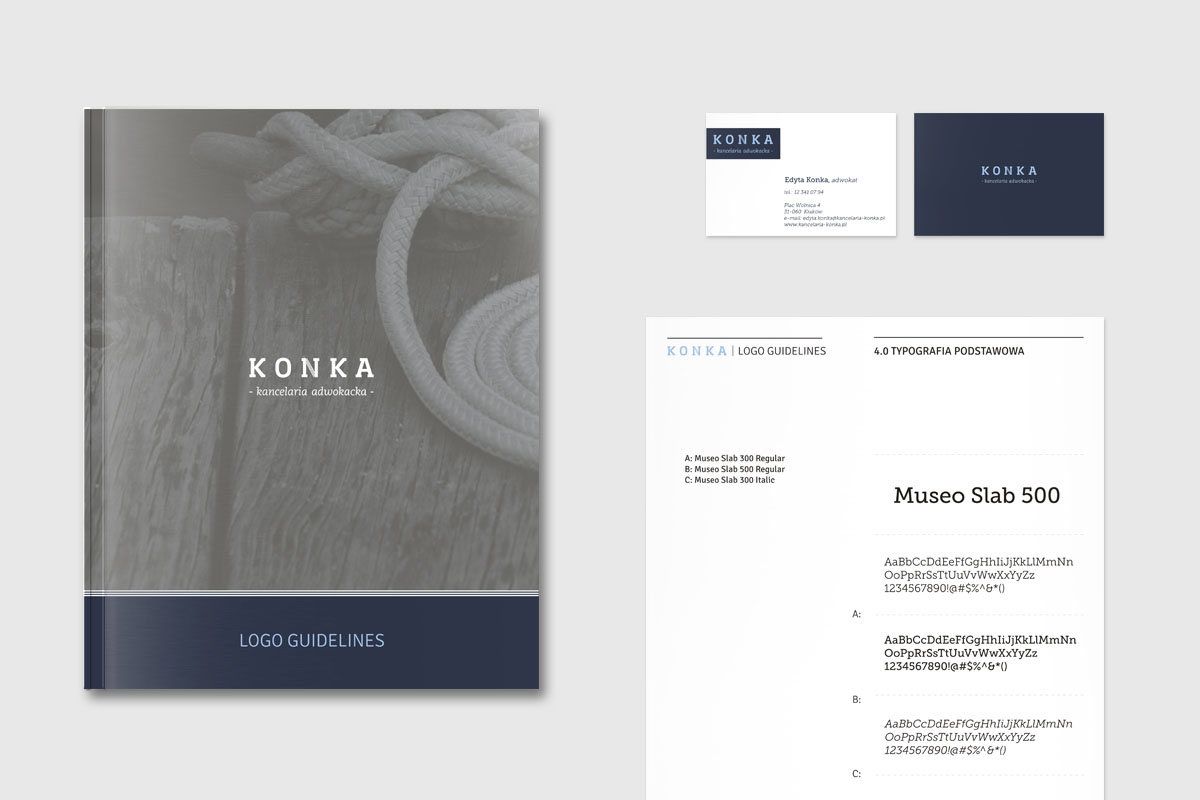 konka_3