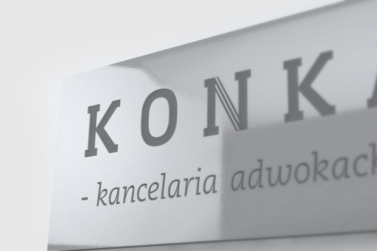 konka_4
