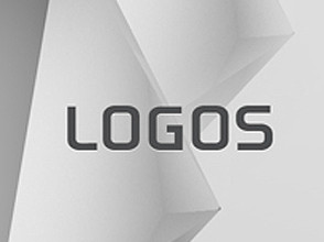 logos_ico
