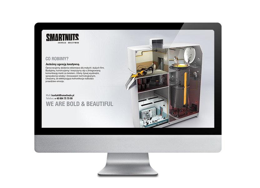 smartnuts_9
