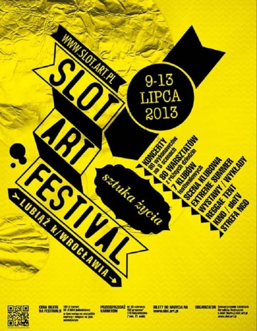 slot-art-festival-2013