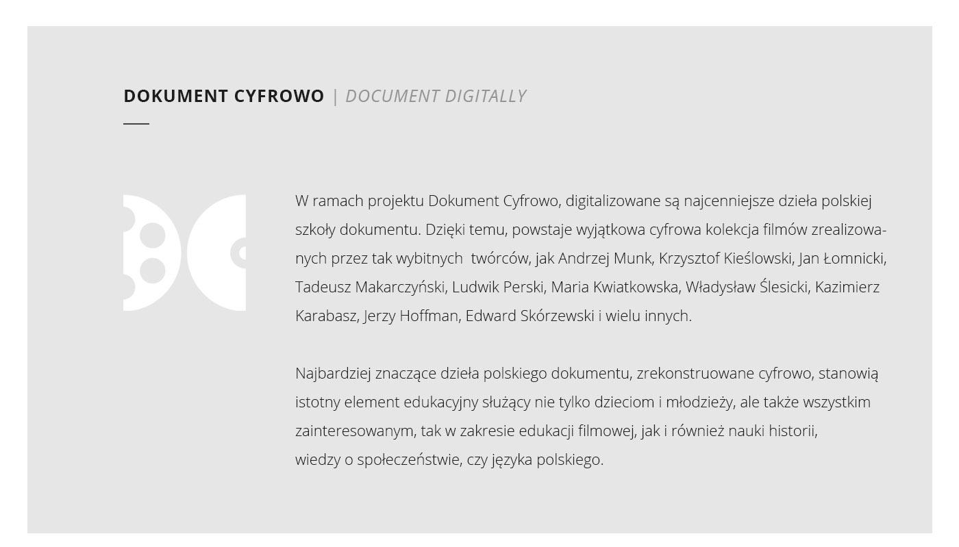 dokument_cyfrowo_2